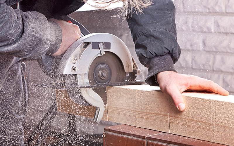 die tischlerei vetter plant und fertigt ihr individuelles mobelstuck auch im bereich der fachgerechten mobel montage verfugen wir uber langjahrige